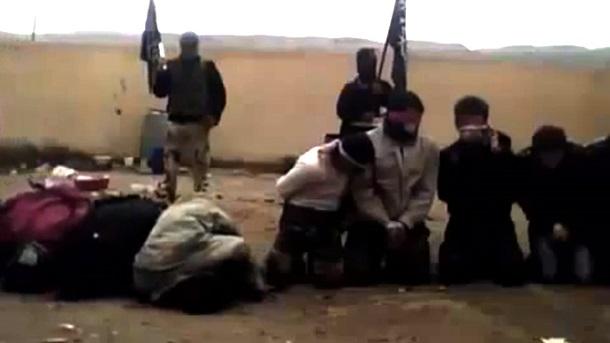 Al-Nusra-Front2