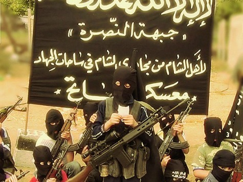 al_nusra_business_insider