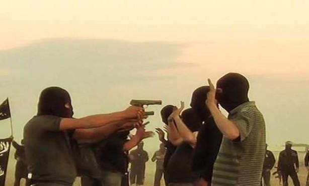 Terrorist al-Nusra claims 600 terror acts in Syria