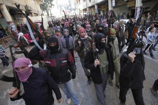 AP-Image-Syria-620x413