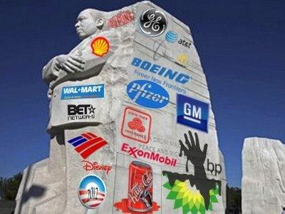 corporate_king_monument_1