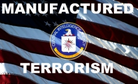 false-flag-terrorism(2)