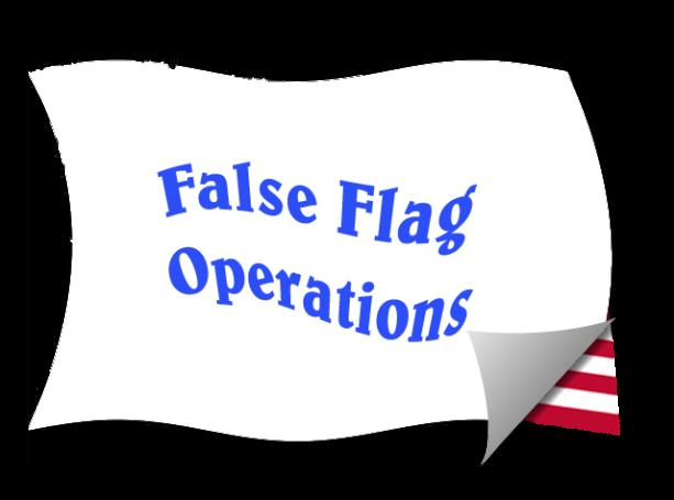 FalseFlag03