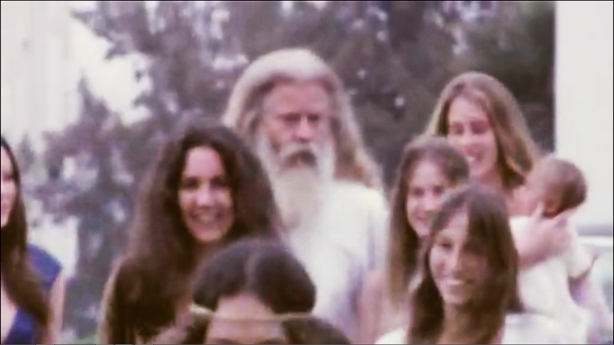 Father-Yod-and-Women