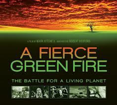 fierce-green-fire