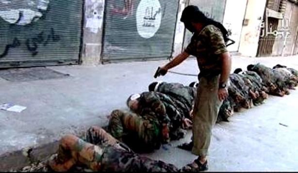 jabhat-al-nusra-executes-alawite-shiite2s