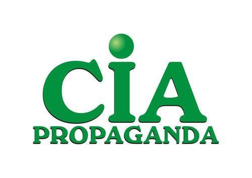 LOGO_-_CIA_PROPAGANDA
