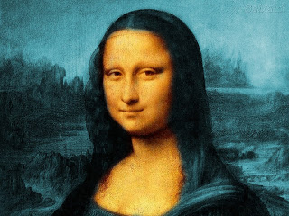 mona-lisa copy