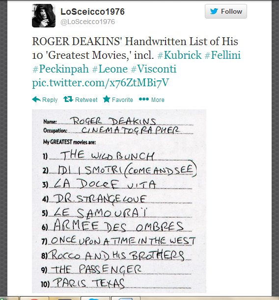roger-deakins-top-10