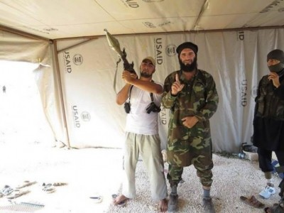 USAID-to-Jihad-400x300