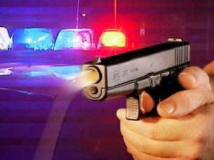 338-0916185855-cop-shot