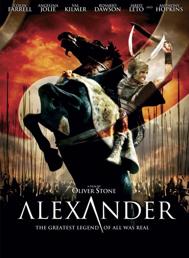 Alexander-movie-poster