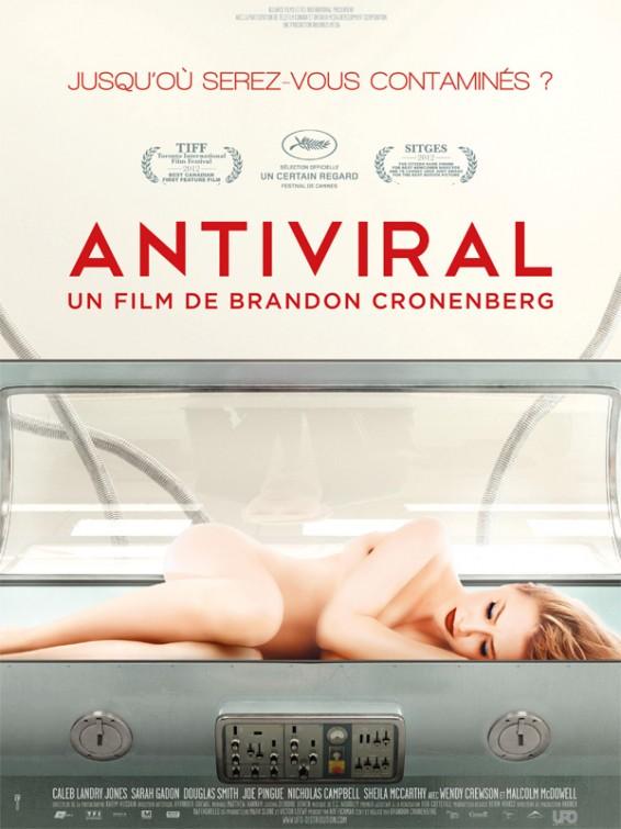antiviral_ver2