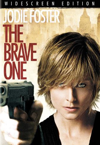 Brave_One_4485