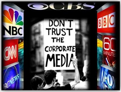 don't-trust-mainstream-media