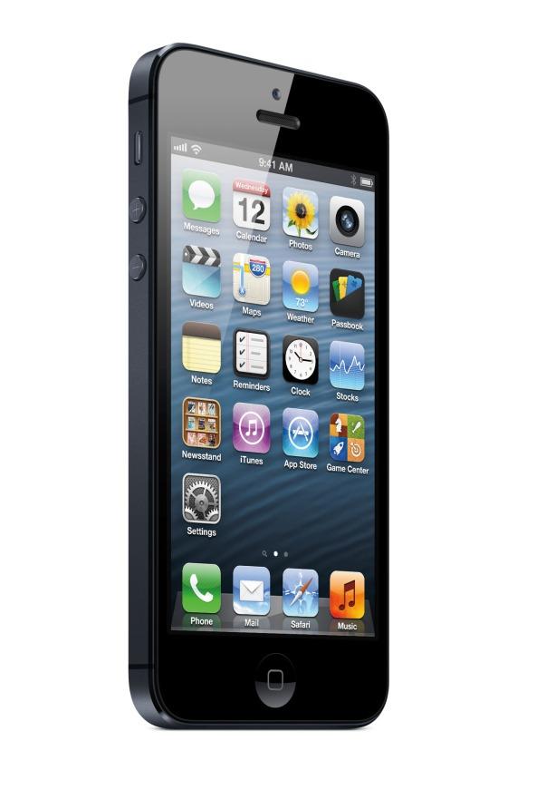 iphone5_large-294128