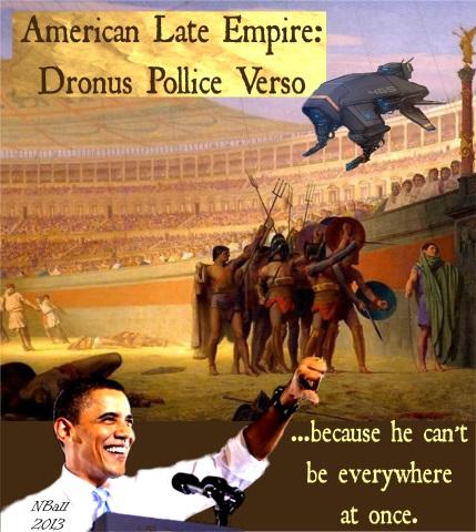 obama-gladiators