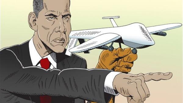 obamas-drones