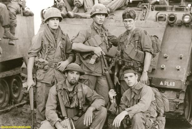 platoon1-1024