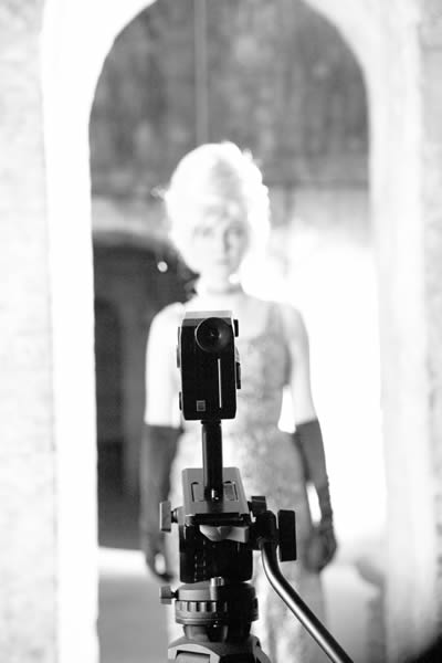 Shooting-on-Super8
