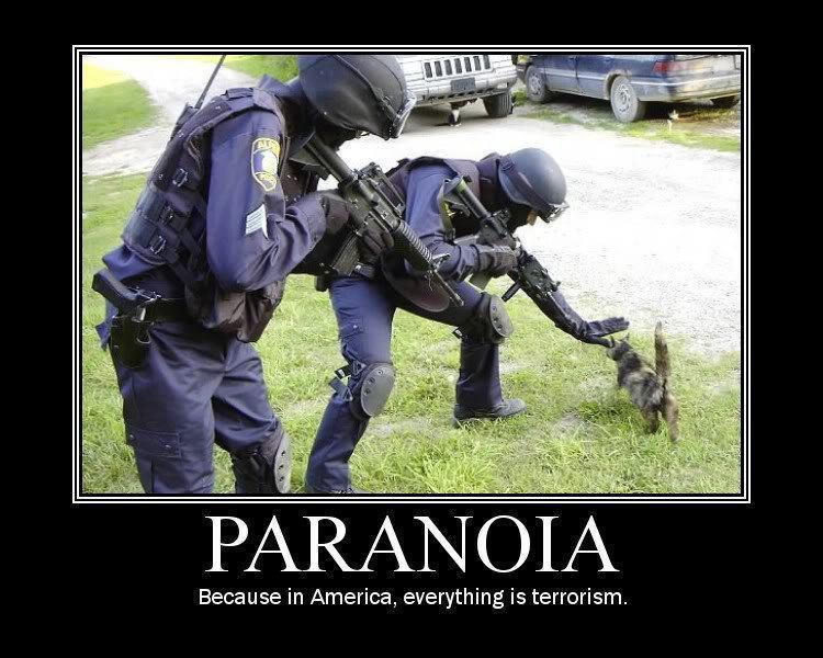 terrorism-in-america