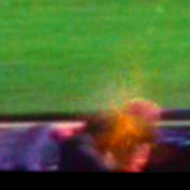 zapruder-frm312-316 copy