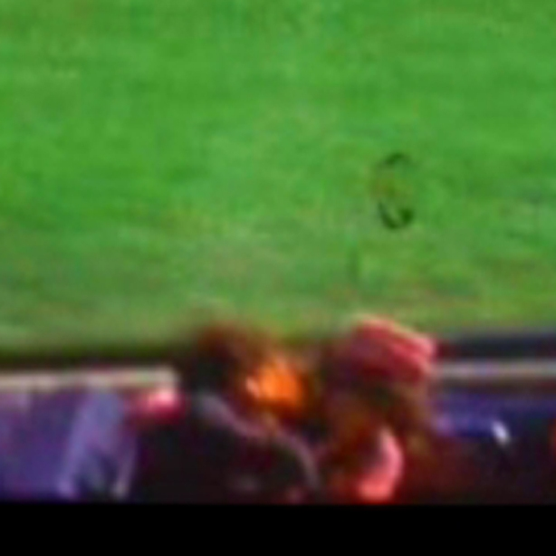 zapruder-frm316 copy