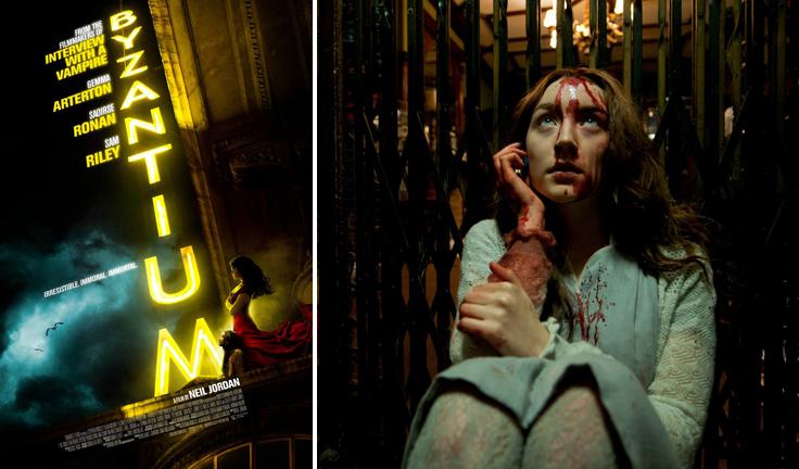 best-new-vampire-movies-tv-series-2013-2-byzantium