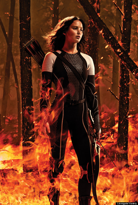 CATCHING-FIRE-PHOTOS-570
