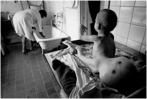 chernobyl_legacy_photo