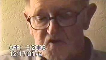 E_Howard_Hunt_Confesses_to_CIA_Plot_Agai_128813961_thumbnail