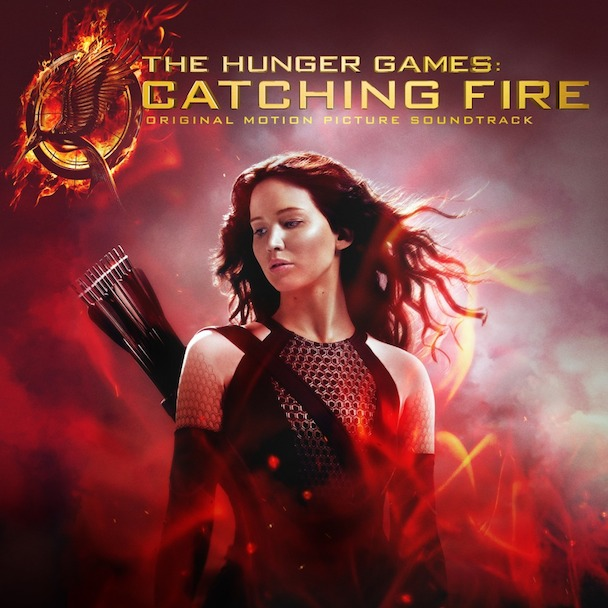 Hunger-Games-Catching-Fire-Soundtrack
