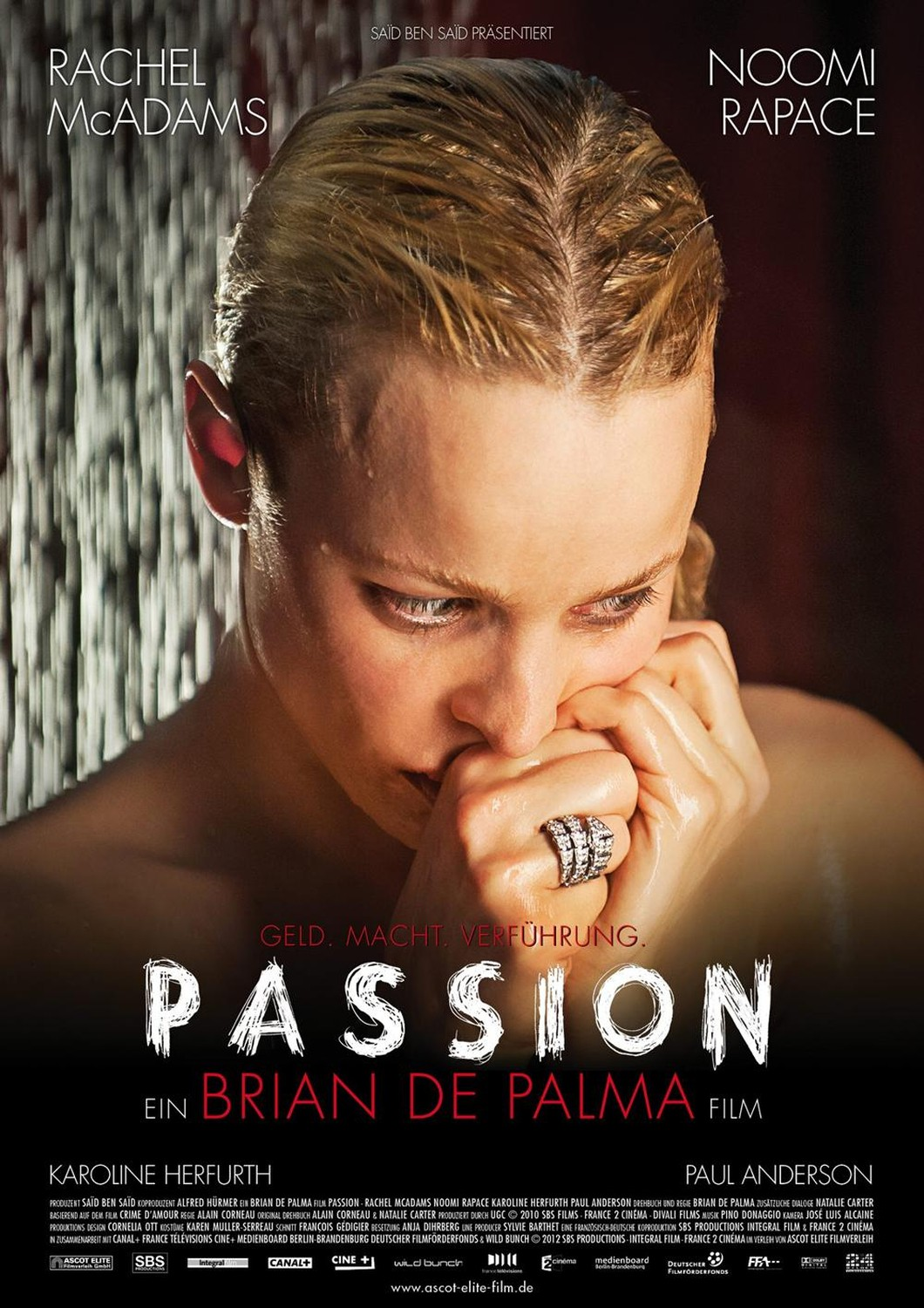 passion_ver5_xlg