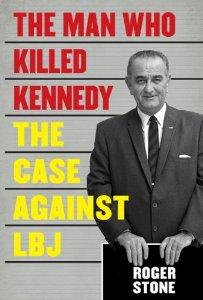 Roger-Stone-Man-who-killed-JFK