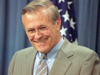Rumsfeld-smiling
