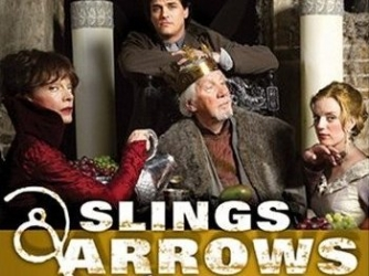 slings_and_arrows_ca-show