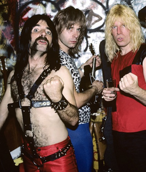 spinal_tap_pic2577ag