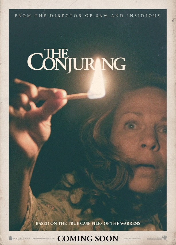 the-conjuring-poster01