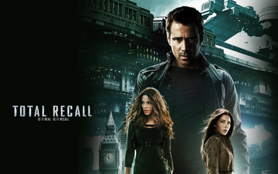 total-recall-13527-400x250