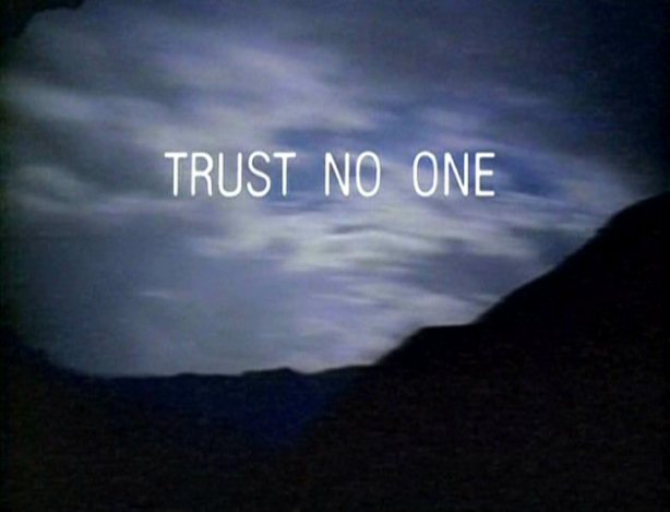 trust-no-one