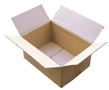 20120913-empty-box