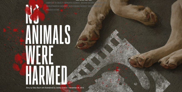 animals-harmed