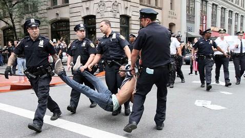 ap_Occupy_Wall_Street_March_jt_110925_wblog