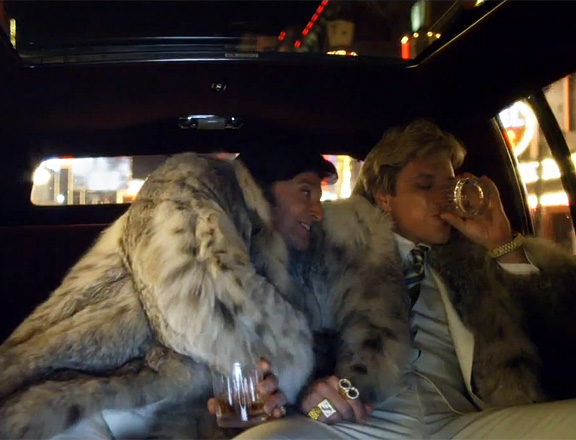 behind-the-candelabra-34