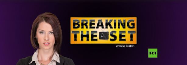 Breaking-the-Set-with-Abby-Martin