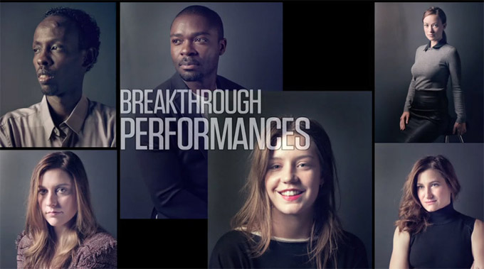 breakthrough-performances-roundtable-skip-crop