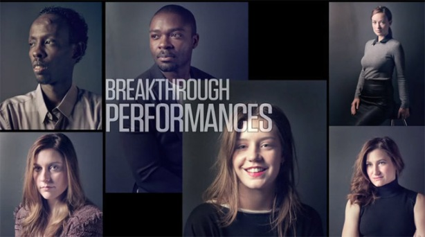 breakthrough-performances-roundtable-skip-crop