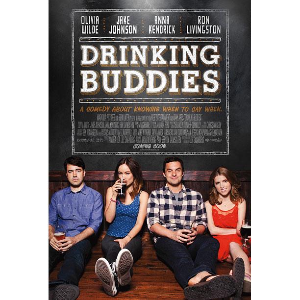 DRINKING-BUDDIES-POSTER_612x612