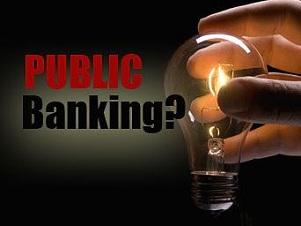 ECON_public-banking_88