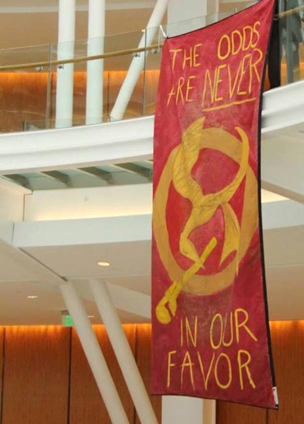 glitter-banner